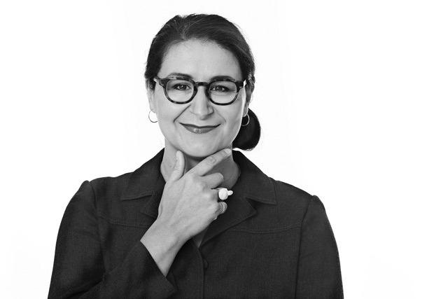 Anja Egede Frederiksen
