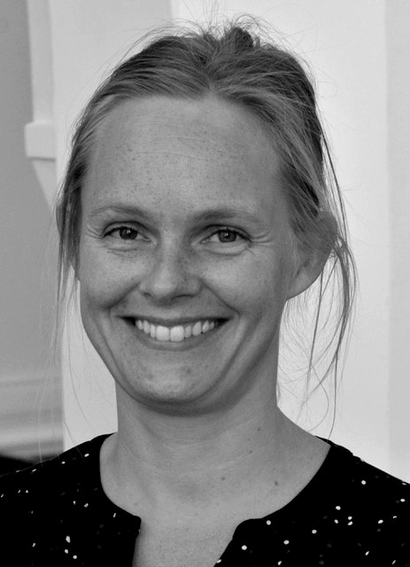 Anne Stummann